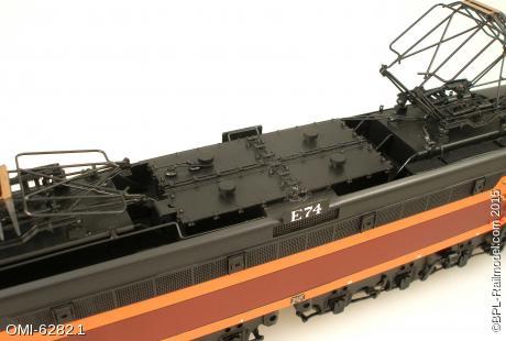 OMI-6282.1