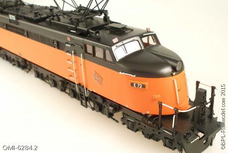OMI-6284.2