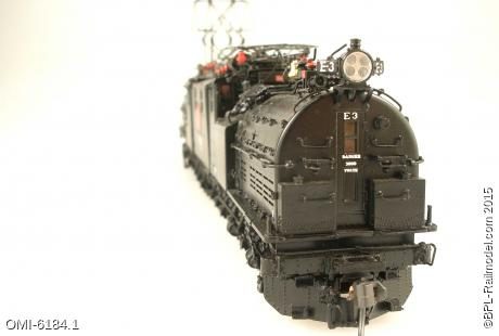 OMI-6184.1