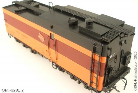 OMI-6281.2