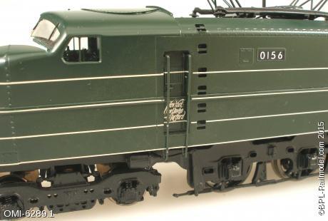 OMI-6289.1