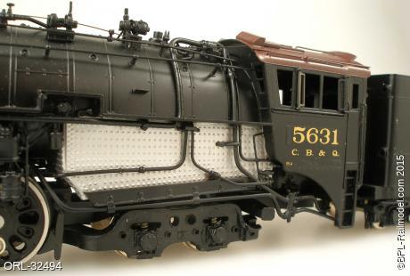 ORL-32494
