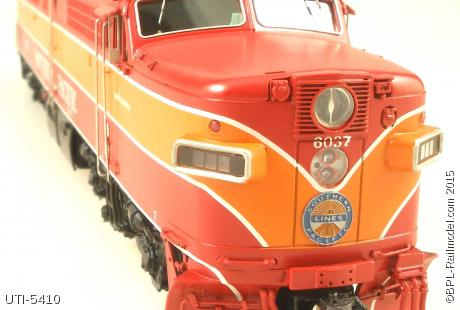 UTI-5410-2