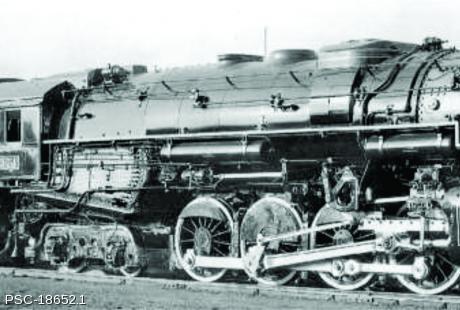 PSC-18652.1