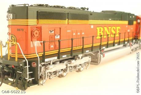 OMI-6622.1