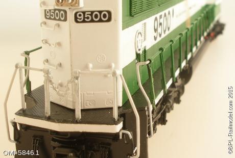 OMI-5846.1