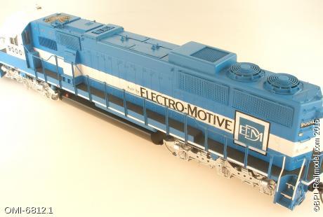OMI-6812.1
