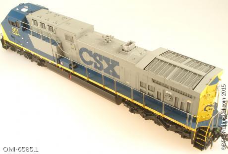 OMI-6585.1