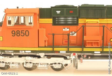 OMI-6619.1