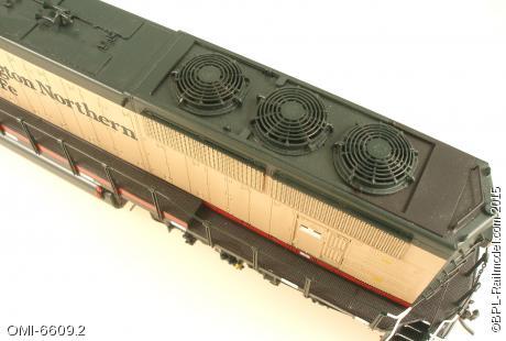OMI-6609.2