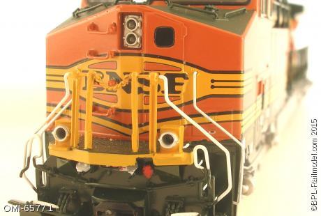 OMI-6577.1