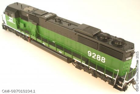 OMI-087010104.1