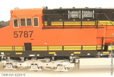 OMI-AA-1164-6
