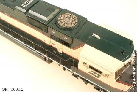 OMI-6606.1