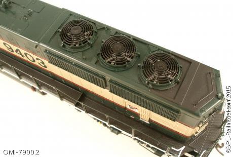 OMI-7900.2