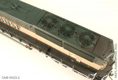 OMI-6610.1