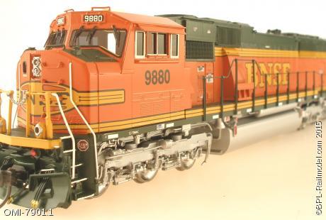 OMI-7901.1