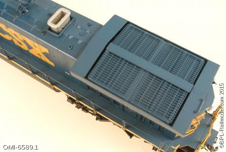 OMI-6589.1
