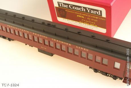 TCY-1824