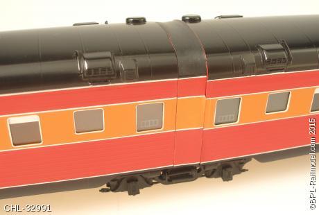 CHL-32991
