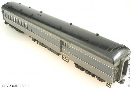 TCY-OMI-33268