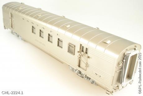 CHL-2224.1