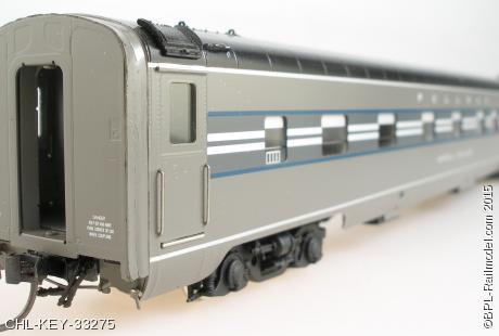 CHL-KEY-33275