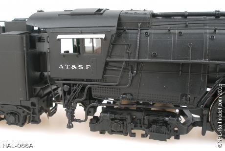 HAL-066A