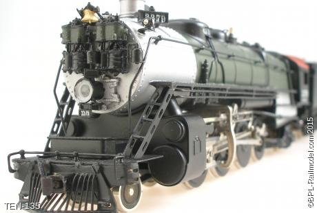 TEN-135
