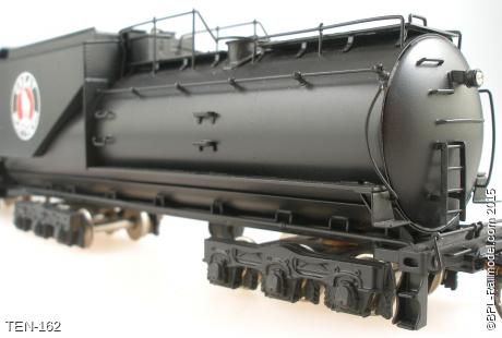 TEN-162