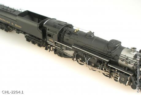 CHL-2264.1