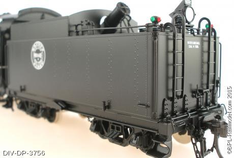 DIV-DP-3756