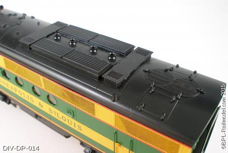 DIV-DP-014