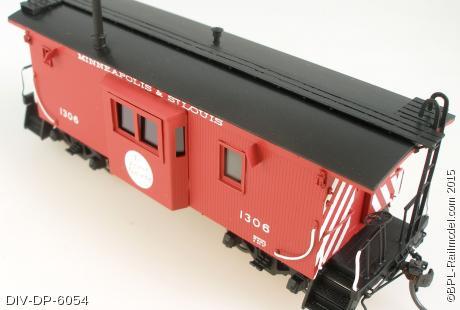 DIV-DP-6054