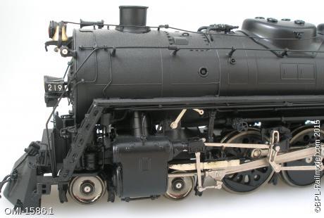 OMI-1586.1