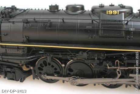 DIV-DP-2413