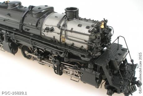 PSC-16828.1