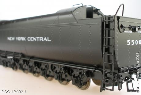 PSC-17082.1