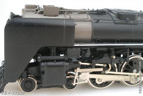 KEY-33338