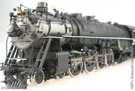 PSC-18040.1