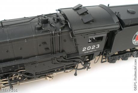 TEN-161