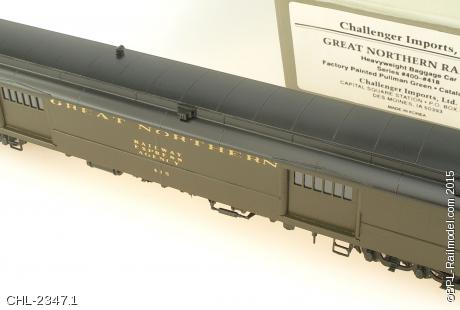 CHL-2347.1