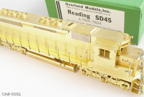OMI-6081