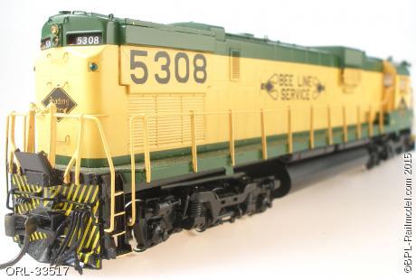 ORL-33517