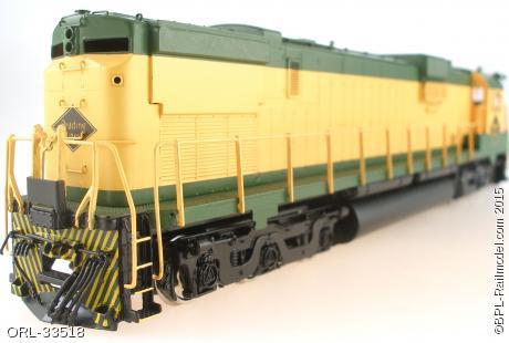 ORL-33518