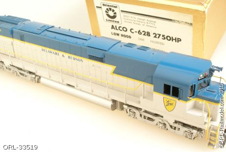 ORL-33519