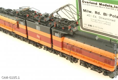 OMI-6185.1