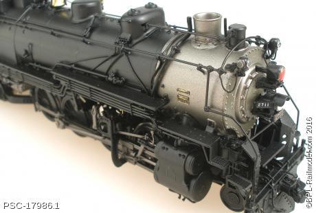 PSC-17986.1