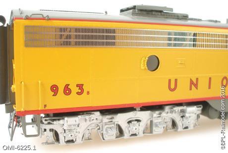 OMI-6225.1