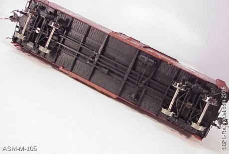 ASM-M-105